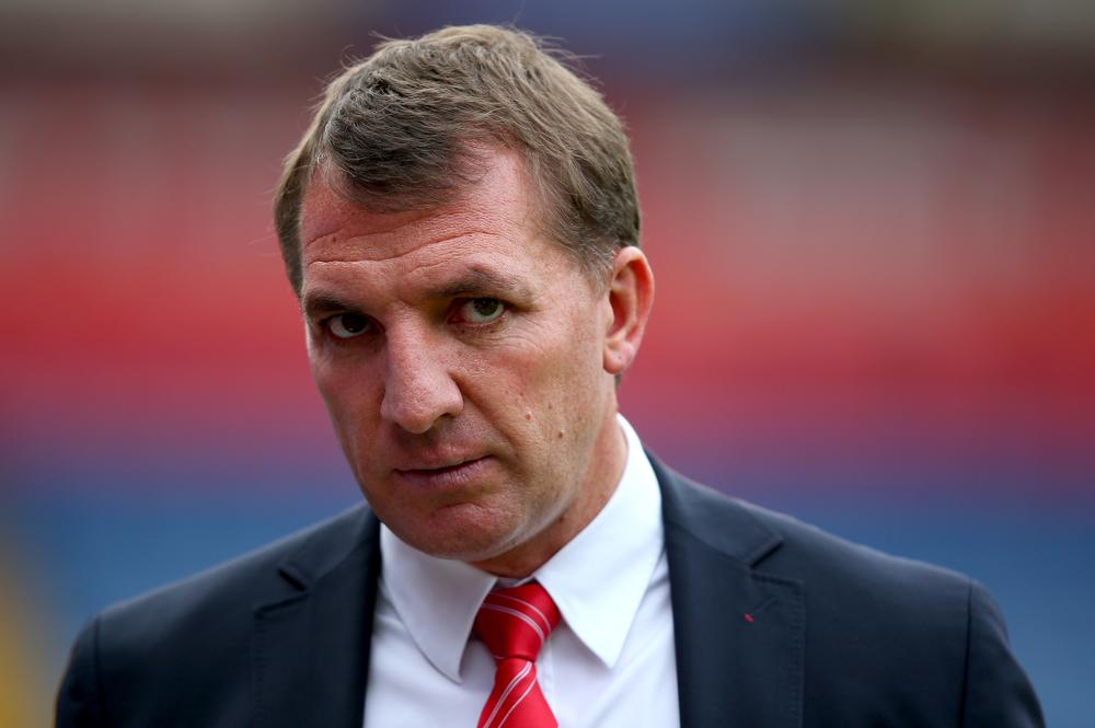 Does Liverpool's Brendan Rodgers' obsession with Southampton point to his own failings?
