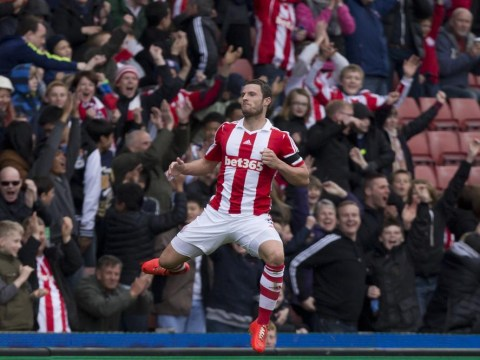 Do TV companies really still see Stoke City as unfashionable and unfancied?