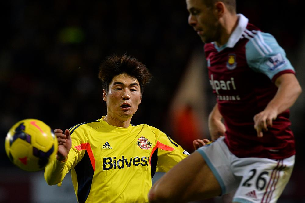 Aston Villa targeting Ki Sung-Yueng shows Paul Lambert's transfer policy is back on track