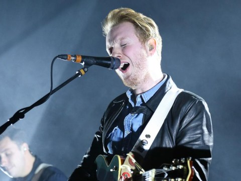 Two Door Cinema Club cancel headline Latitude Festival appearance with Lily Allen as replacement