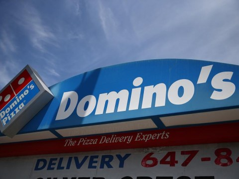 Cheeky Domino's staff spotted buying 59p wedges from Aldi – to sell on for £3.49 a portion