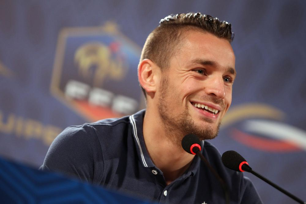 Arsenal complete Mathieu Debuchy deal while Newcastle land Daryl Janmaat as replacement