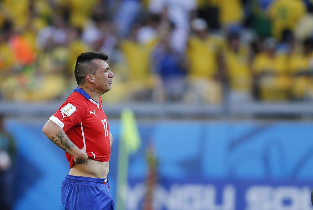 Will Gary Medel still be a Cardiff City player when the season starts?