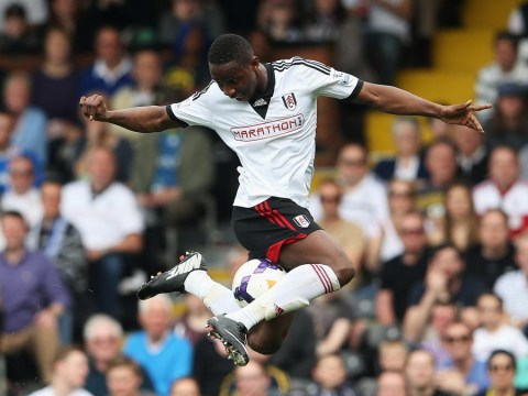 Moussa Dembele shines as Fulham down DC United