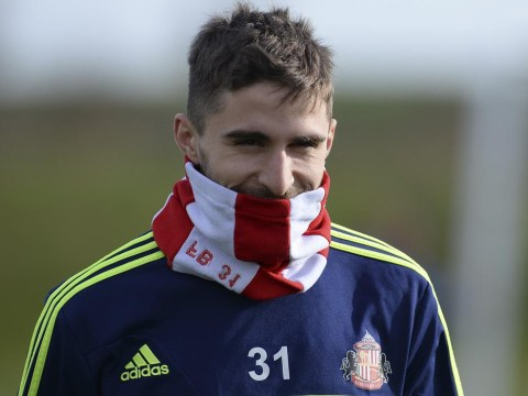 Why Sunderland must go all out to sign Liverpool's Fabio Borini