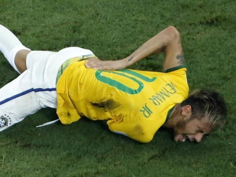 Brazil must prove they are good enough to win the World Cup without Neymar