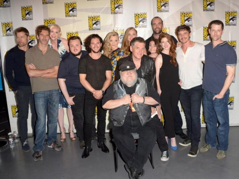 Game Of Thrones season five: What we do and don't know after Comic-Con