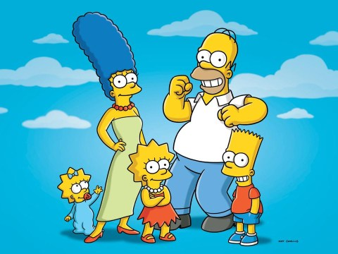 And the next Simpsons character to be killed off is…