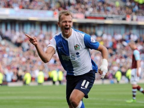 Huddersfield Town's dream team that would win the Premier League