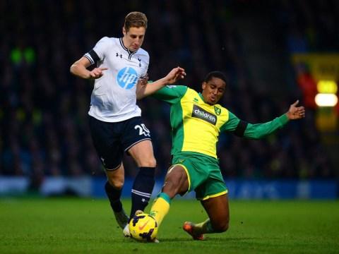 Hull move for Tottenham's Michael Dawson 'at stalemate', admits Steve Bruce
