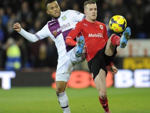 Dejan Lovren and Ryan Bertrand transfer swoops would bolster Liverpool's defence