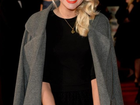 Hetti Bywater joins Death In Paradise in her first role since playing Lucy Beale on Eastenders