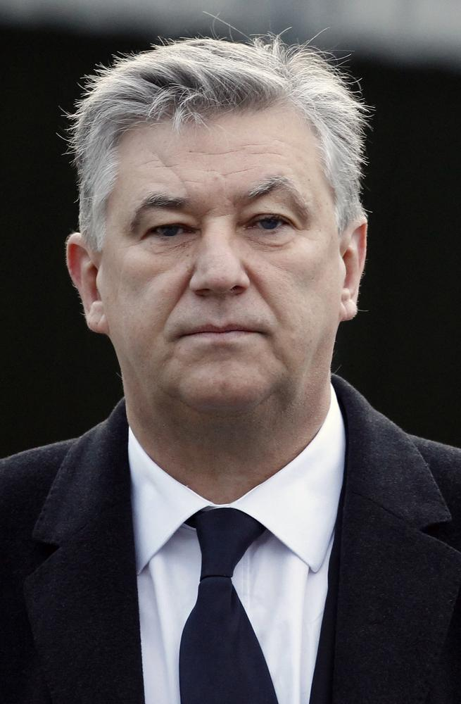 Celtic's Peter Lawwell is wrong to consider bringing booze back to Scottish football