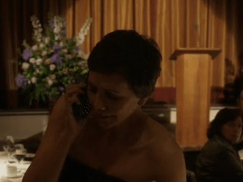 What you missed in episode two of The Honourable Woman