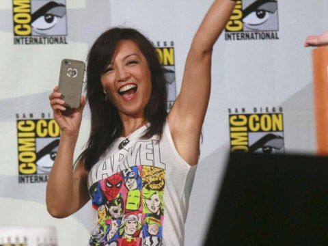 San Diego Comic Con 2014: What's coming up for our favourite TV shows?