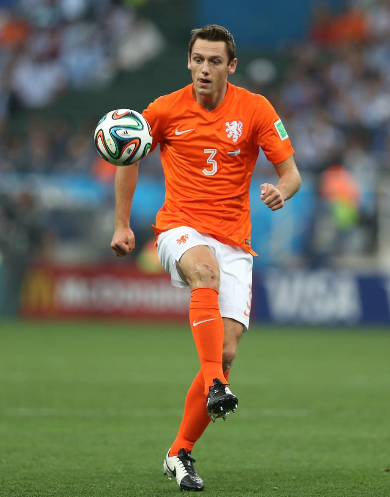 Future bright for Netherlands after third place finish at World Cup