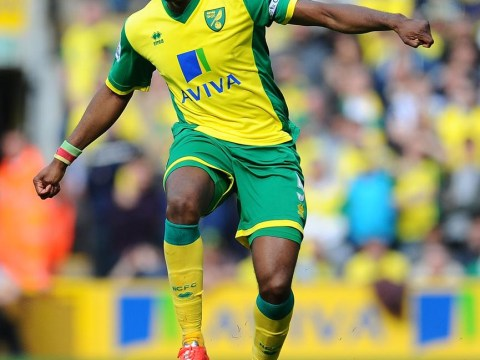 What's in a number? Norwich City unveil the squad numbers for the new season and eyebrows are raised
