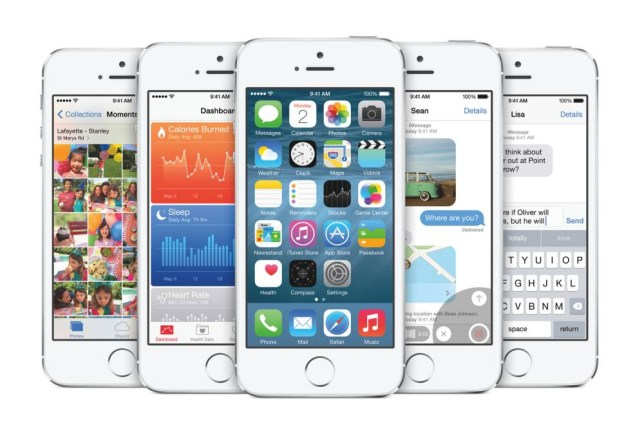 Harvard University study claims Apple 'slows down iPhones to