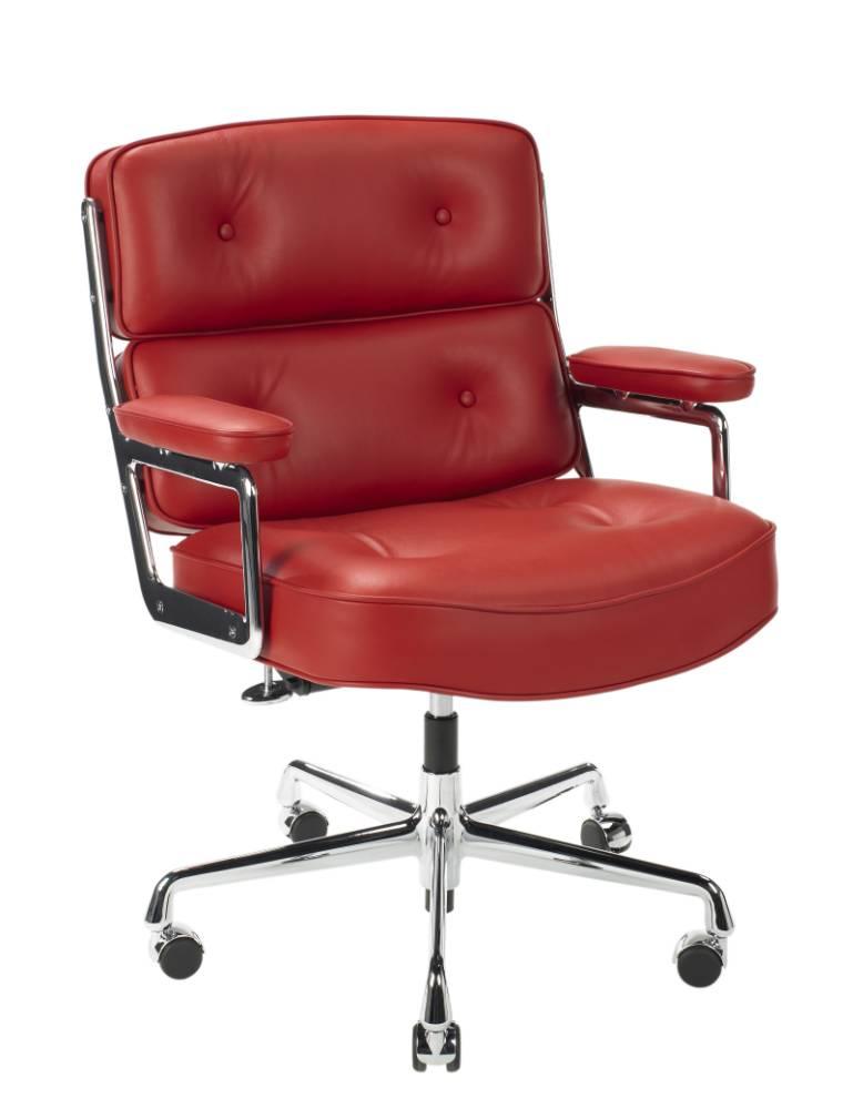 Bringing Stateside style to your lounge
