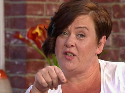 Celebrity Big Brother 2014: Guess how much White Dee off Benefits Street is getting paid to star