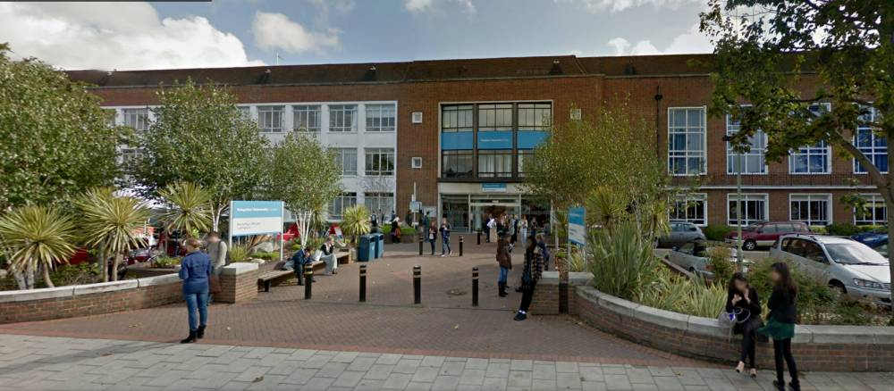 12 things you will only understand if you've been a student at Kingston University