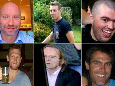 The stories of Britons included in death toll of Malaysian Airlines flight MH17