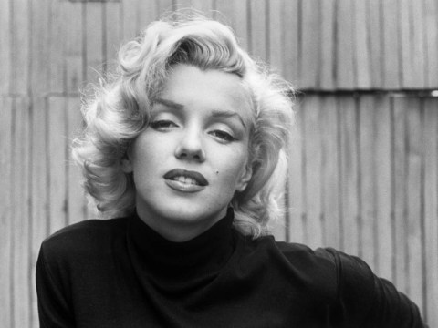 Marilyn Monroe death conspiracy theories: Who or what killed Marilyn?
