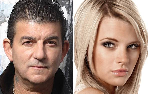 EastEnders: Did Nick Cotton kill Lucy Beale and who else could be next?