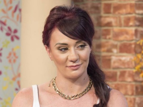 Josie Cunningham uses Twitter trolls to score a bigger council house