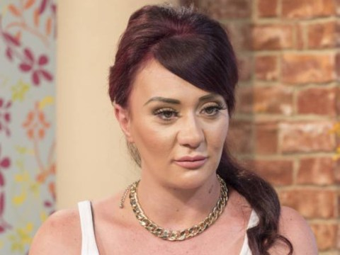 'Ashamed' Josie Cunningham cancels ticket sales to birth after finding out she's having a girl