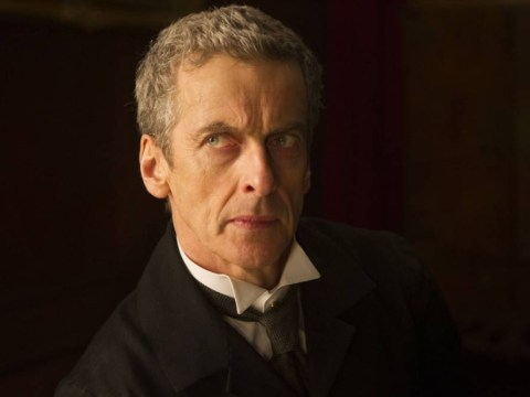 Doctor Who: 9 things people say that drive Doctor Who fans mad