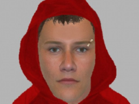 Police release e-fit of man 'seen running' from path where Essex student was killed