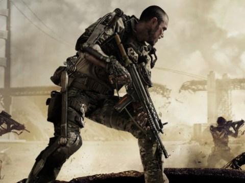Call Of Duty: Advanced Warfare vs Modern Warfare – which is better?