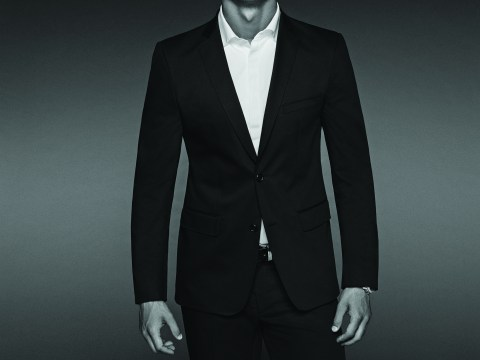 Cristiano Ronaldo is set to grow his CR7 fashion brand by launching premium shirt line