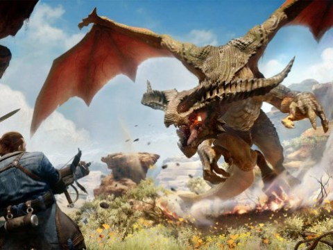 Dragon Age: Inquisition interview and post-mortem – 'It's the eternal struggle between cliché and archetype!'