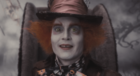 Film facts: Six great movie anomalies