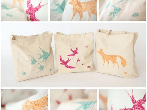 New self-closing KIS bag on Kickstarter may mean you never get 'dipped' again