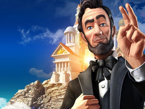 Civilization Revolution 2 review – the wrong strategy