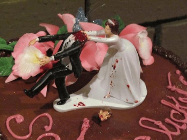 Divorce cakes, Wedding cakes, Best divorce cakes, Cakes for a divorce party, Divorce cakes Instagram, Divorce cakes for her, Divorce cakes UK, Divorce cakes images
