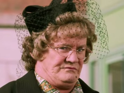 Mrs Brown's Boys continues box office domination as Agnes proves even more popular than Tom Cruise