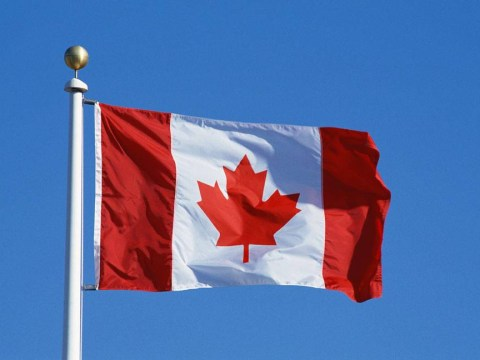 Do you know your Canadian celebrities? Test your knowledge in our Canada Day quiz