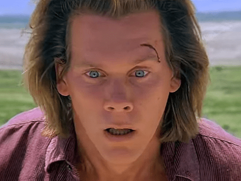 Director Don Michael Paul confirms Tremors reboot is happening