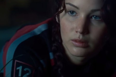 Is The Hunger Games: Mockingjay – Part 1 going to be the most popular of the series?