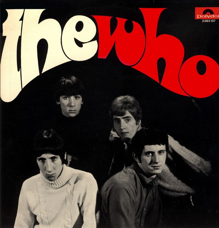 The Who are back! My Generation singers go back on tour to mark 50 years