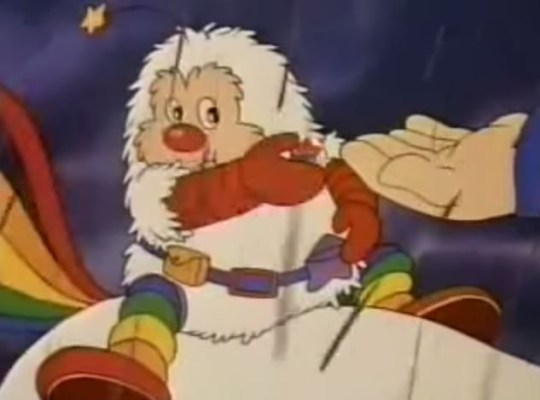 10 things you never knew about Rainbow Brite | Metro News