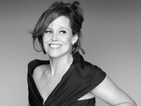 Ripley's game: Sigourney Weaver on Alien: Isolation and women in Hollywood