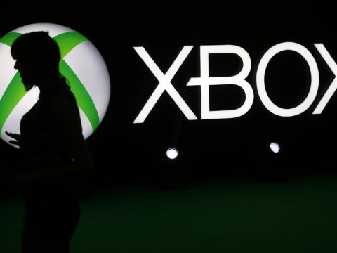 Are the Xbox One and PlayStation 4 worth it yet?