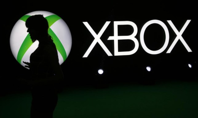 How long until Microsoft think about an Xbox Two?