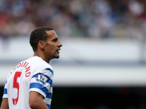 Positives count for nothing as mistakes cost QPR a happy Premier League return
