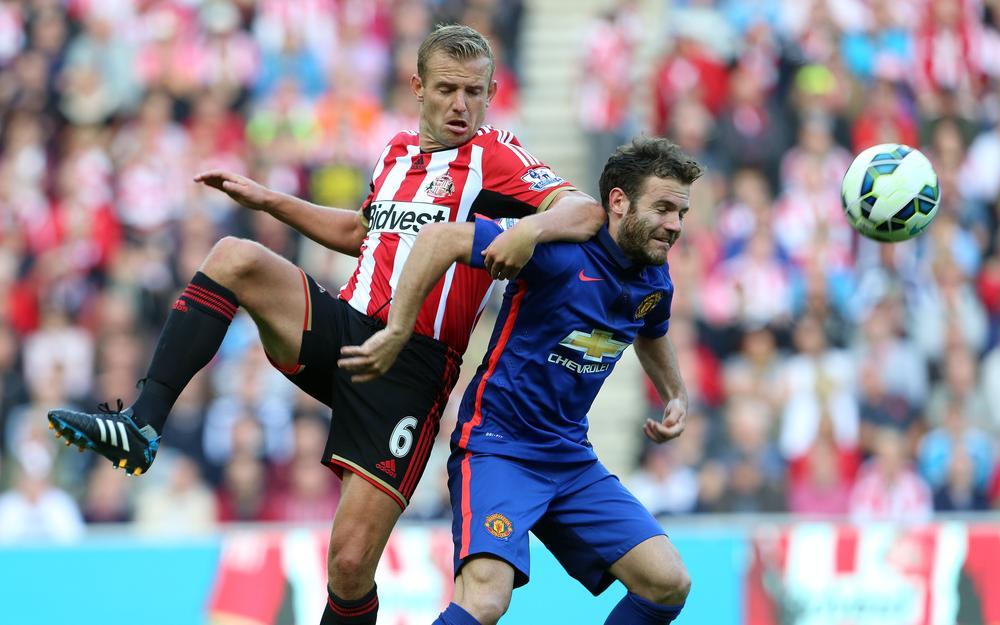 Sunderland's trip to QPR a test for all concerned